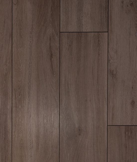 Professional Wood - Cool Grey