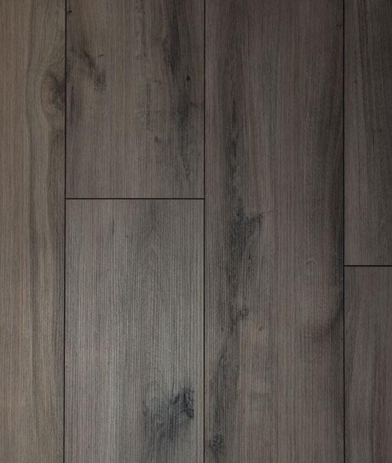 Professional Wood - Rustiek grijs