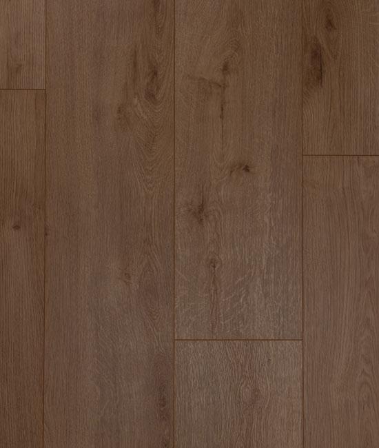 Professional Wood X - Natuur