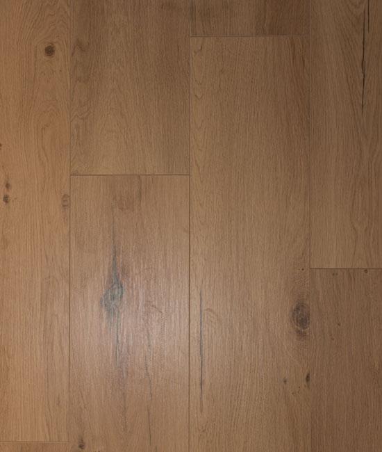Professional Wood - Warm eiken