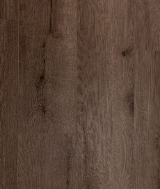 Professional Wood X - Gerookt eiken