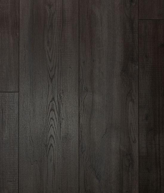 Select Original - Dark Grey