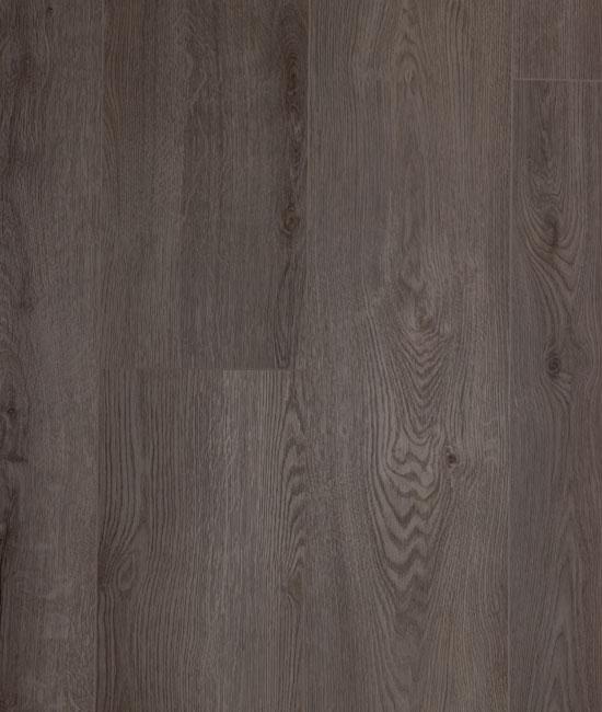 Professional Wood X - zilver grijs