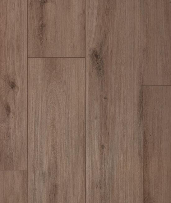 Professional Wood - shade