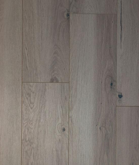 Professional Wood - White