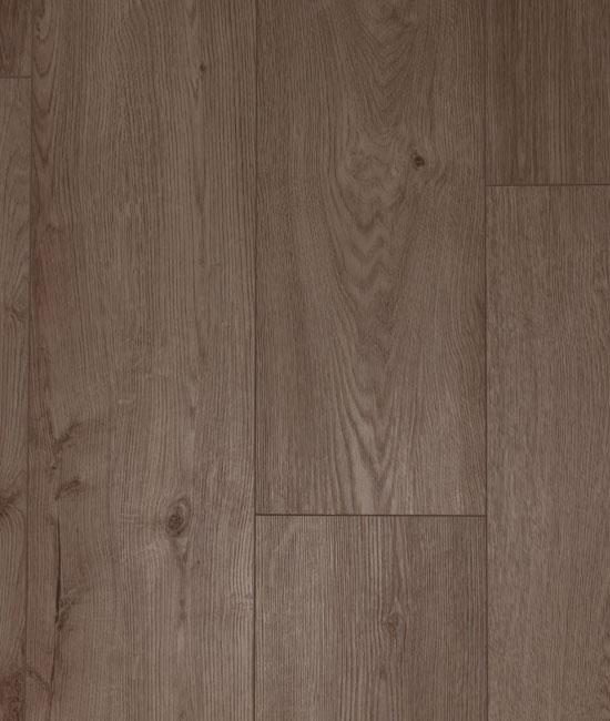 Professional Wood X - Licht eiken